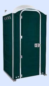 Porta Potty Rental Appleton